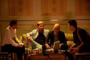 Phim Việt khai thác đề tài bài bạc bịp