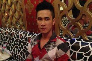 Vụ thảm án 3 người chết ở Bình Tân: Lời kể kinh hoàng của người thoát chết