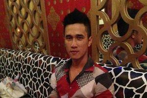 Thảm án 3 người chết ở Bình Tân: Nghi phạm gọi hỏi ba 'con làm vậy rồi mọi người có sao không?'