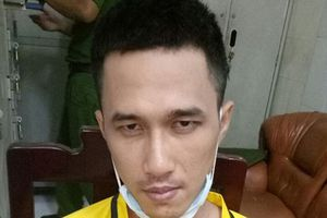 Thảm án 3 người chết ở Bình Tân: Nghi phạm là nỗi khiếp sợ của hàng xóm
