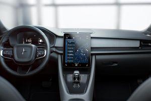 Google cung cấp hệ điều hành Android Automotive cho các nhà phát triển