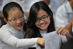 Hệ thống giáo dục Việt Nam nằm ở 'tốp 10' nào?