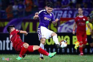 Quang Hải có thể sang La Liga; tuyển thủ nữ Việt Nam giúp đội bóng Thái vào chung kết