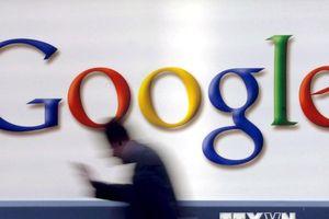 Google sẽ sớm cho phép người dùng tự động xóa dữ liệu theo dõi vị trí