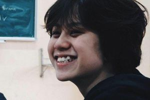 'Soi' ngay khả năng ca hát của Phạm Bảo Hân - cô nàng cá tính bậc nhất trong 'Về nhà đi con'