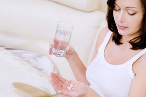 Thuốc tránh thai hàng ngày có ảnh hưởng đến việc sinh nở?