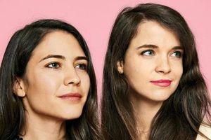 Modern Fertility – Startup giúp phụ nữ đánh giá khả năng sinh sản