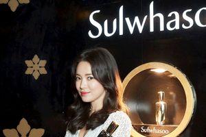 Khôi phục thanh xuân cho làn da với Sulwhasoo First Care Activating Serum EX