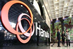 Hanwha chi hơn 4 triệu USD thâu tóm chứng khoán HFT