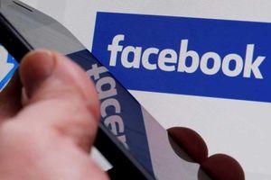 Facebook: Phát lệnh cấm nhiều nhân vật quá khích trên mạng xã hội