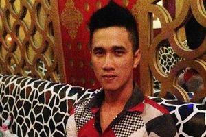 TP. HCM: Danh tính kẻ ngáo đá giết 3 người thân trong gia đình mình