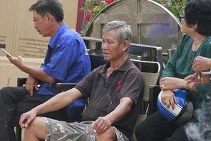 Chân dung nghịch tử ngáo đá sát hại 3 người trong gia đình