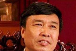 Đề nghị truy tố ông Lê Bạch Hồng, nguyên Thứ trưởng Bộ Lao động - thương binh và xã hội