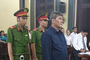 'Số phận' 23 sổ đỏ trong vụ 'siêu lừa' Dương Thanh Cường bị thay đổi