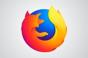Firefox chặn Add-on dùng kỹ thuật che giấu mã nguồn