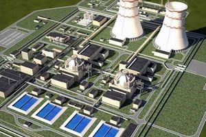 Nga xác định vị trí xây dựng nhà máy điện hạt nhân ở Uzbekistan