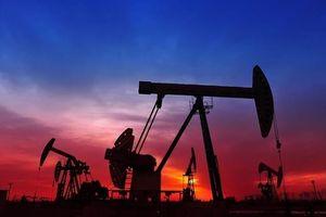 Tổng kết những diễn biến giá dầu tuần qua