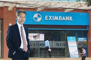 Eximbank: Chủ tịch Lê Minh Quốc bất chấp nguyên tắc, không tôn trọng cổ đông?