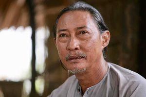 Gia đình nghệ sĩ Lê Bình quyên 100 triệu làm từ thiện