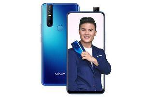 Bảng giá điện thoại Vivo tháng 5/2019: Đồng loạt giảm giá