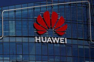 Huawei phản đối việc luật sư hàng đầu của công ty bị loại ra khỏi vụ kiện gian lận và vi phạm lệnh trừng phạt Iran của Mỹ