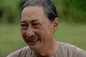 Điều bất ngờ trong đêm cuối tang lễ nghệ sĩ Lê Bình