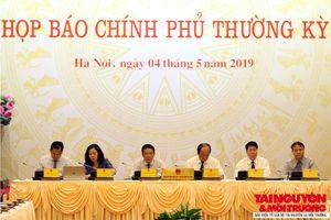 Báo chí quan tâm việc chuyên gia Liên Hợp quốc hỗ trợ Hà Nội làm sạch nước sông Tô Lịch