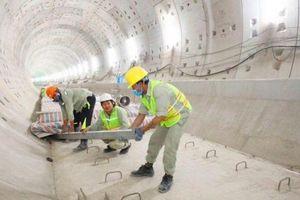 TP. HCM có phương án điều chỉnh dự án đường sắt đô thị, gỡ khó cho tuyến metro