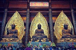 Nguồn gốc và ý nghĩa của Đại lễ Phật đản Liên Hợp Quốc Vesak