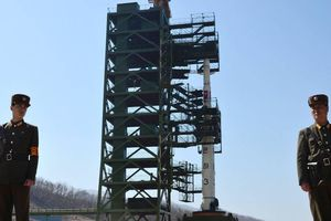 Hàn Quốc kêu gọi Triều Tiên tránh làm gia tăng căng thẳng khu vực