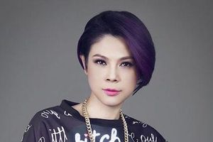 Chuyện showbiz: Ca sĩ Thanh Thảo đòi xử lý tài xế hăm dọa em gái cô