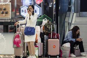 'Điên rồ' sức tăng trưởng nền kinh tế hướng nữ giới của Trung Quốc
