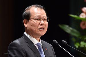 Nguyên Phó Thủ tướng Vũ Văn Ninh vi phạm trong phê duyệt CPH một số doanh nghiệp GTVT