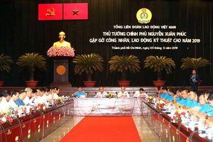 Vietnam Airlines lo 'chảy máu' chất xám phi công
