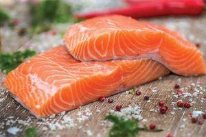 Điểm danh những thực phẩm tốt nhất để tăng cường sức khỏe lá gan