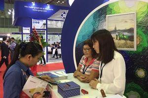 Việt Nam: Địa điểm lý tưởng trình diễn công nghệ in ấn mới của Đông Nam Á