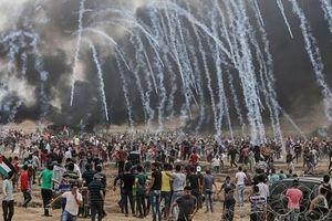 Palestine: Israel đã biến Gaza thành một nhà tù không gian mở lớn nhất thế giới