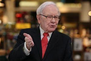 Warren Buffett: 'Bitcoin chỉ là một công cụ cờ bạc'