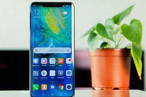 Những smartphone cao cấp đáng chọn nhất hiện giờ