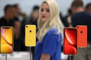 Apple đã nói quá về thời lượng pin trên iPhone