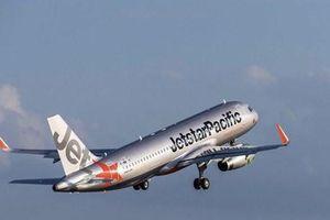 Bộ GTVT nói gì về khoản lỗ hơn 4.000 tỷ đồng của Jetstar Pacific?