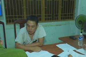 Đắk Lắk: Điều tra vụ cán bộ huyện đâm đồng nghiệp tử vong trong quán karaoke