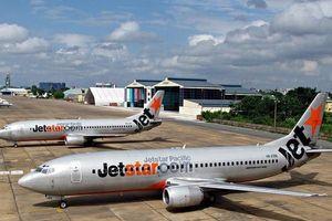 Cá nhân nào của Vietnam Airlines khiến Jetstar lỗ 'khủng' 4.000 tỷ đồng?