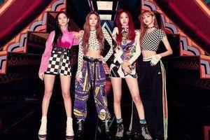 Những MV của BlackPink: 'Super soi' bộ sưu tập ít nhưng siêu chất của '4 gái út' nhà YG