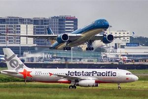 Bộ Giao thông lý giải khoản lỗ hơn 4.000 tỷ đồng của Jetstar Pacific
