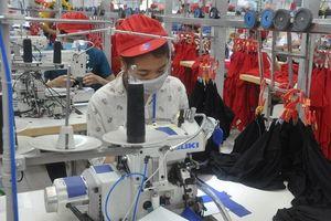 Hải Dương: Tạo điểm nhấn tăng trưởng công nghiệp, thương mại