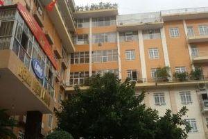 Kiểm tra Bệnh viện LanQ: Sở Y tế Bắc Giang đã bỏ lọt lỗi?