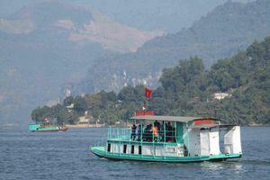 Phát triển du lịch ở tỉnh vùng cao Hòa Bình