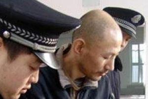 Ác nhân Bắc Kinh: giết người giống… bạn gái cũ của anh trai