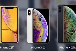 Apple bị tố cường điệu hóa thời lượng pin iPhone